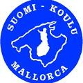Suomi-Koulu Mallorca