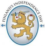 Día de la independencia finlandesa