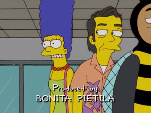 Bonita Pietila