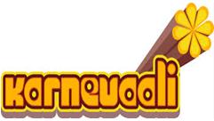 Laskiais-karnevaali