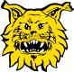 Logo de Ilves