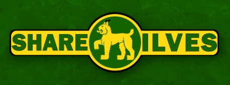 Share Ilves