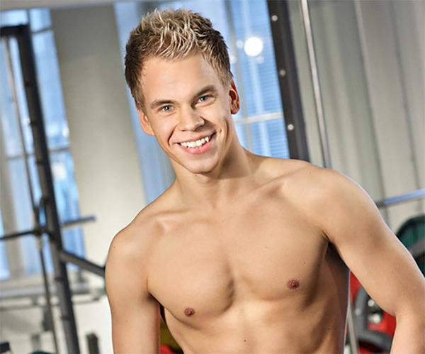 Janne Tiilikainen