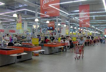 K-Citymarket Helsinki