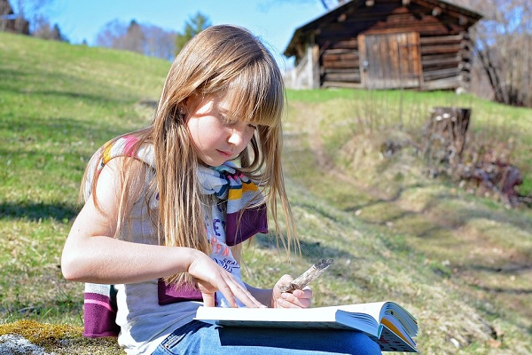Aprender finlandés online