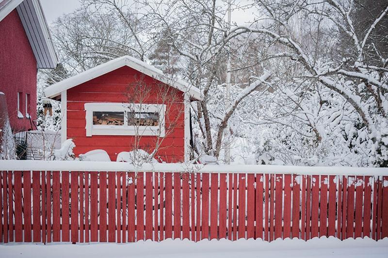 quiero vivir en finlandia